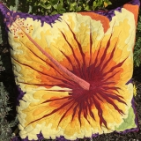 Mums-hibiscus-cushion1
