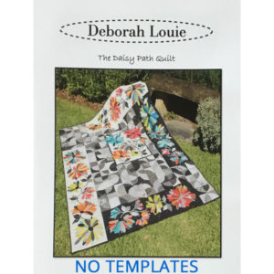 Daisy Path Books - no templates